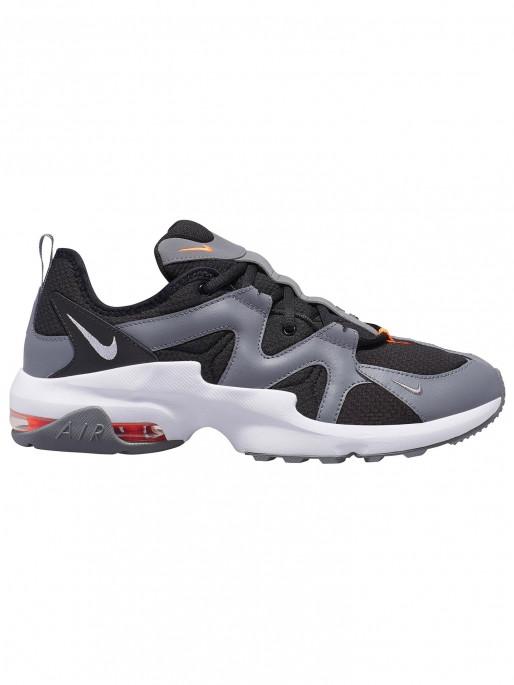 NIKE AIR MAX GRAVITON Shoes