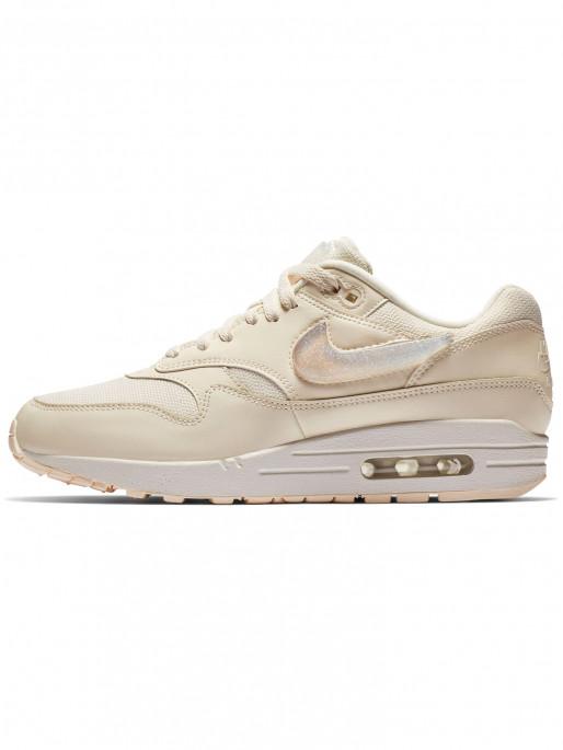 NIKE W AIR MAX 1 JP Shoes Nike Air Max