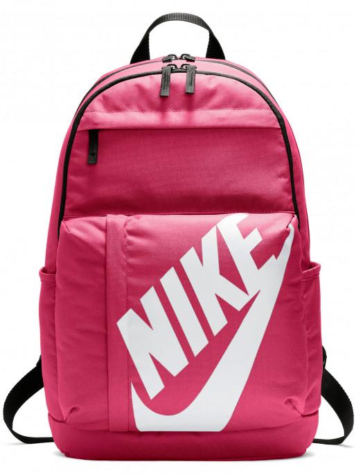 67ce1d2cd00 NIKE Backpack NK ELMNTL
