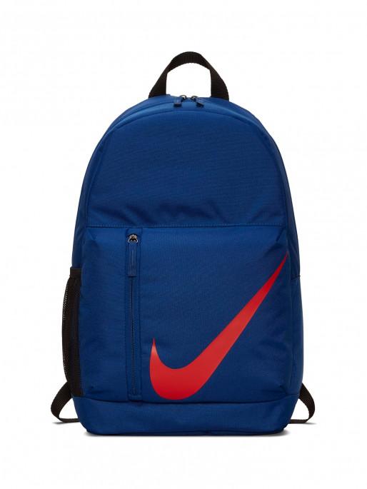 2b78454610 NIKE Backpack Y NK ELMNTL