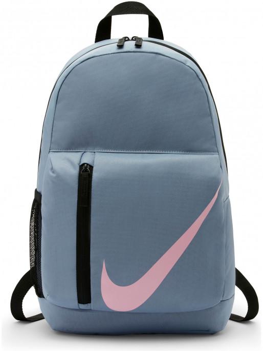 eb17d62f71a2 NIKE Y NK ELMNTL Backpack