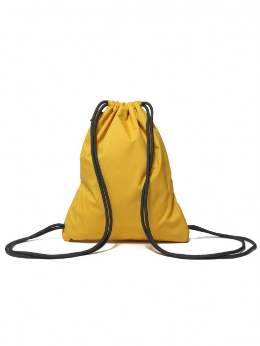 b42788037b7a NIKE NK HERITAGE GMSK 3 – GFX Gym sack