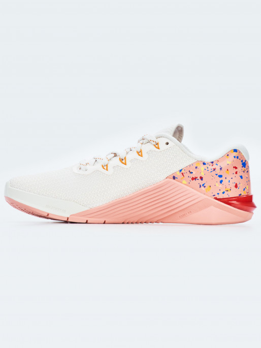 NIKE WMNS METCON 5 AMP Shoes