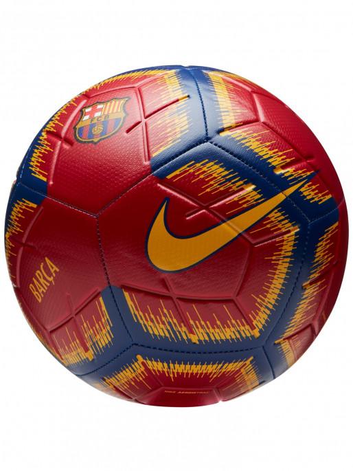 8e184318593f1 NIKE FCB NK STRK Football