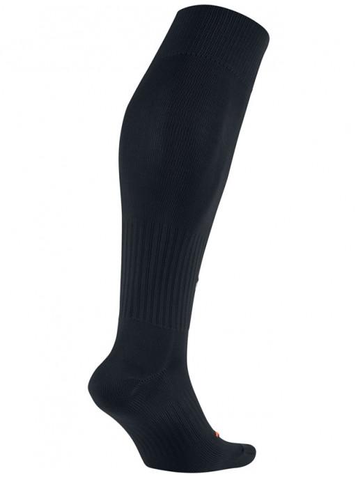 7d198ce3325e40 NIKE Socks CLASSIC FOOTBALL DRI-FI