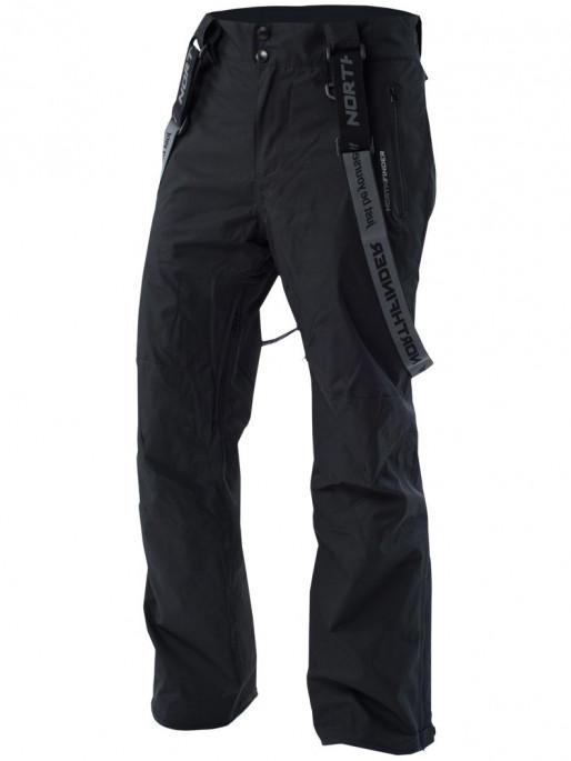 Ski 3000mm Ski Pantalone Northfinder Northfinder Urban 1cTl5JK3uF