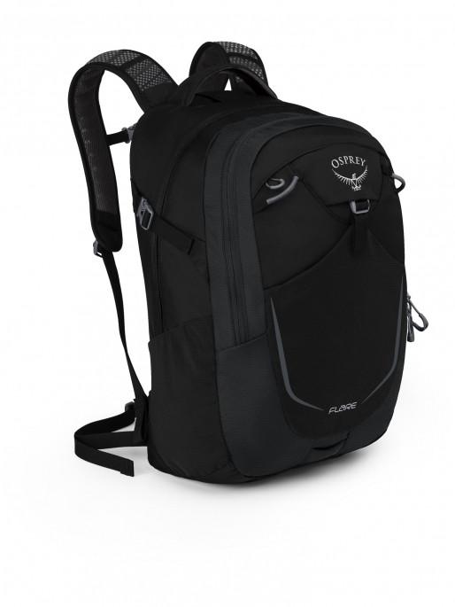 ff5e1a3397 OSPREY Flare 22 Backpack
