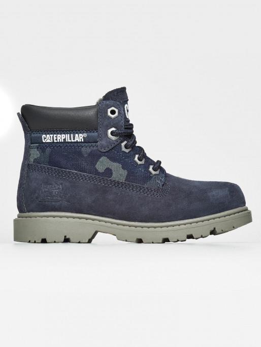 6114780679db8d CATERPILLAR Shoes COLORADO PLUS