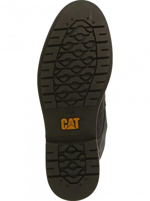 CATERPILLAR Παπούτσια BROCK 50065d6f2cb