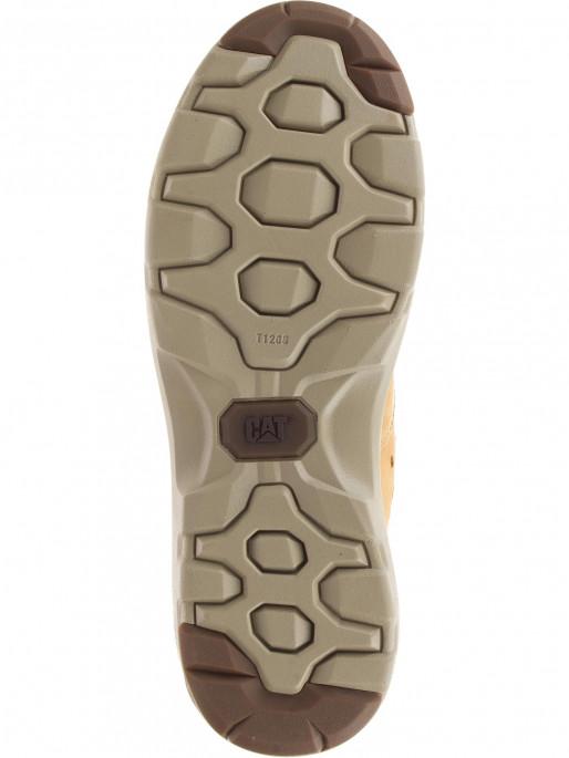 CATERPILLAR Παπούτσια COPTIC 03afd6e792e
