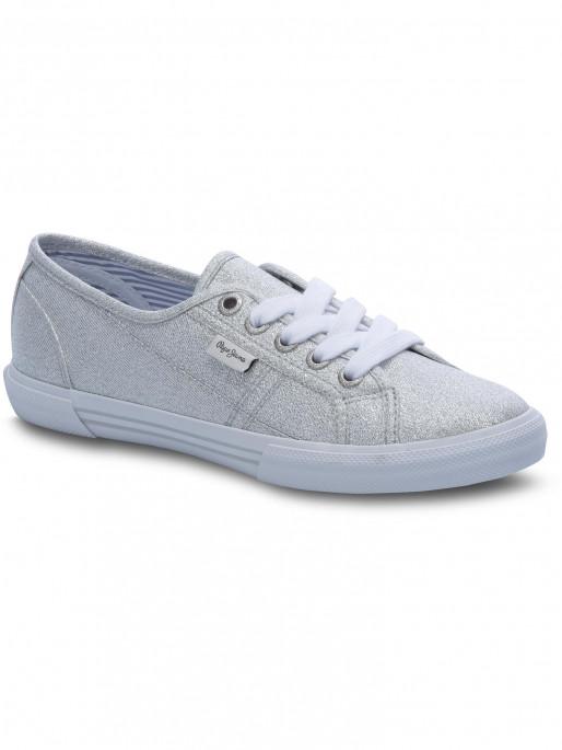 0bc030607e2 PEPE JEANS ABERLADY FRESH Shoes