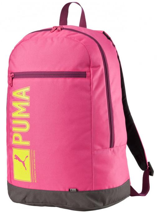 78f98a5a3b1 PUMA Pioneer Backpack I Backpack