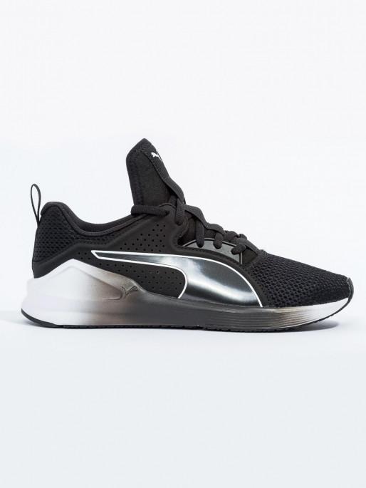23aa03f35ba4 PUMA Fierce Low Wns Shoes