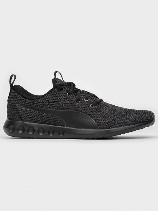 27c0d2ee655383 PUMA Shoes Carson 2 Nature Knit