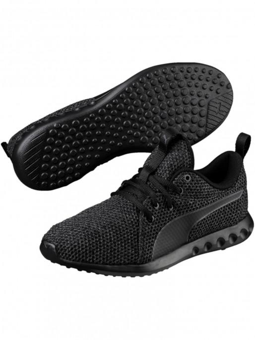 2ca5b98357c PUMA Shoes Carson 2 Nature Knit Wn