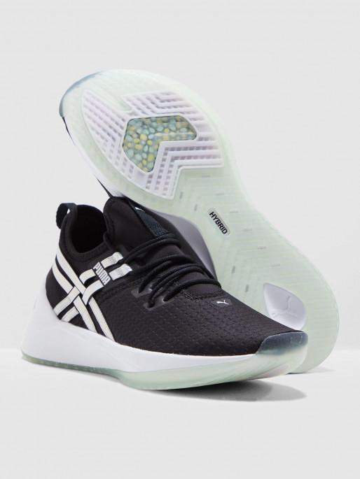 78dff52efd PUMA Jaab XT TZ Wns Shoes