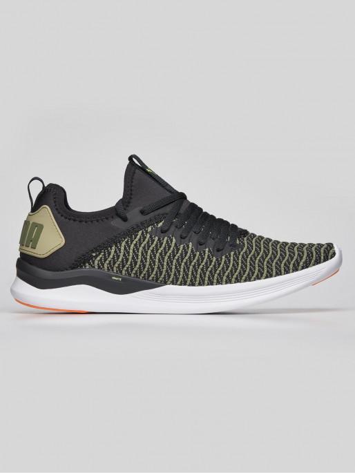 size 40 368b4 34dca PUMA IGNITE Flash Daylight Shoes