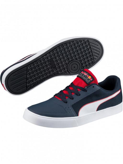 3082ea9e7f6 PUMA Shoes RBR Wings Vulc