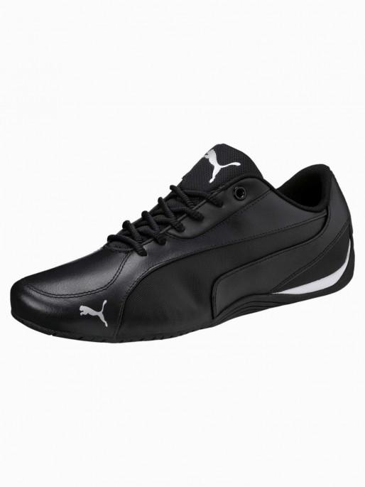 PUMA Shoes Drift Cat 5 Core