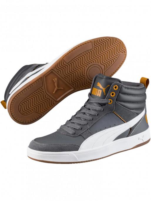 PUMA Обувки Rebound Street v2