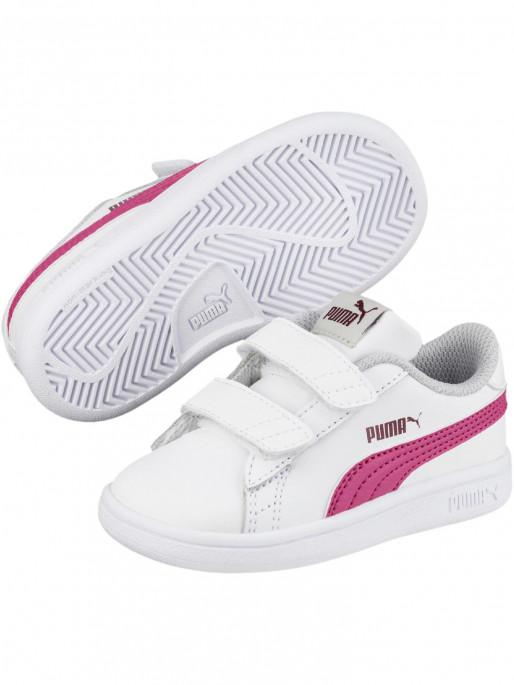 ef2674db8faabf PUMA Smash v2 L V Inf Shoes