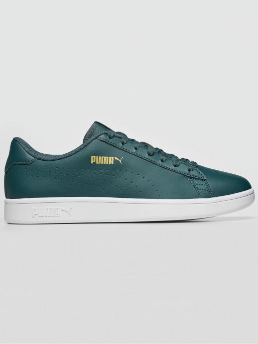 191ec4f501b PUMA Puma Smash v2 L Perf Shoes