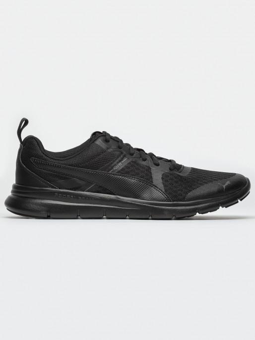 829ebbe0b327 PUMA Shoes Flex Essential