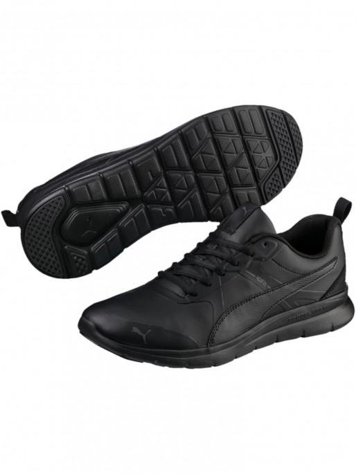 7082542817c5 PUMA Flex Essential SL Shoes