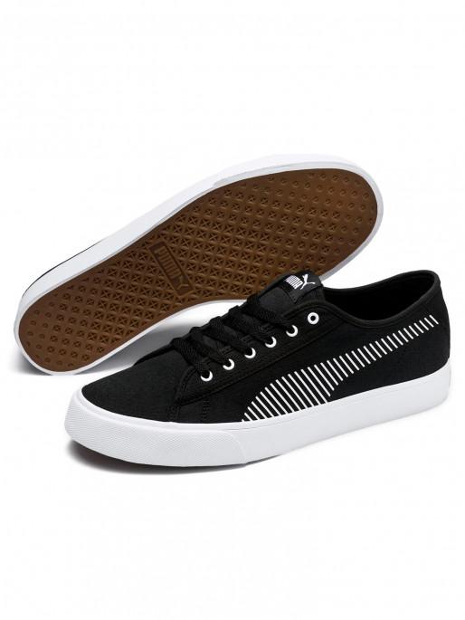 bari sneakers puma, OFF 73%,Quality