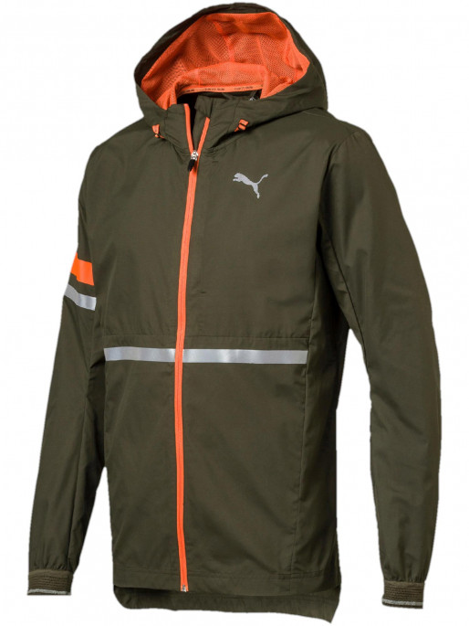 f369001b PUMA LastLap Jacket