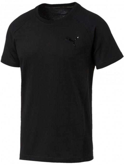 e3d564e3f0cb PUMA T-shirt Evostripe Move Tee