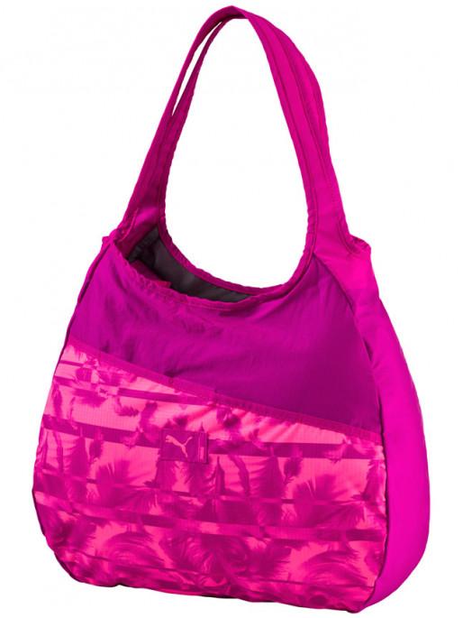 fbf8bb4902 PUMA Studio Hobo Bag Bag