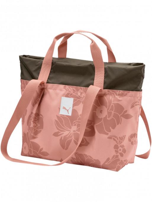 79e644a0b7 PUMA Bag Prime Large Shopper BAG