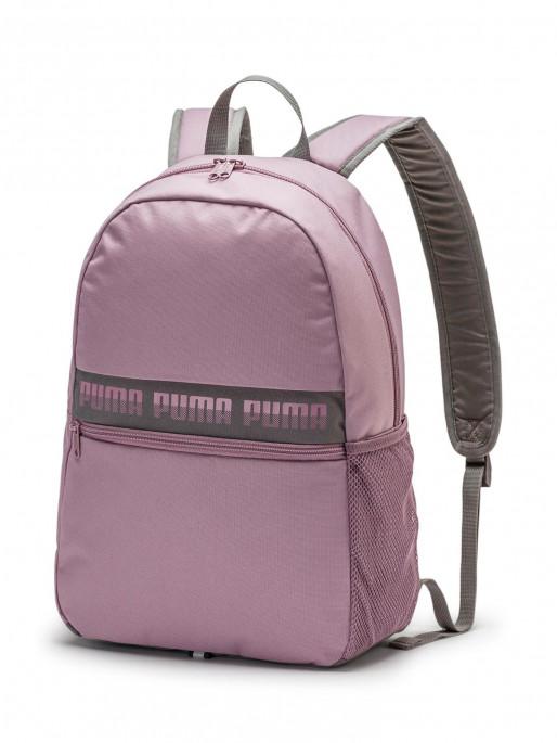 8adc15e405eca PUMA Phase Backpack II