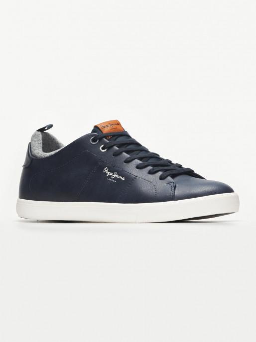 PEPE JEANS MARTON BASIC Shoes