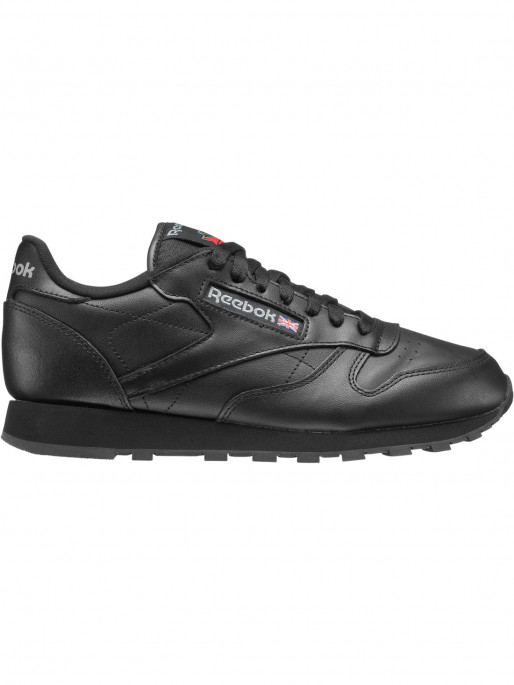 ad8b731a702 REEBOK CLASSICS Shoes CL LTHR Reebok Classic Leather Reebok Classic Leather