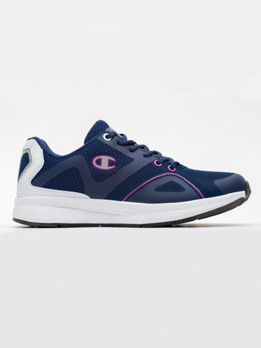 ead110c6f113d CHAMPION Shoes LYTE