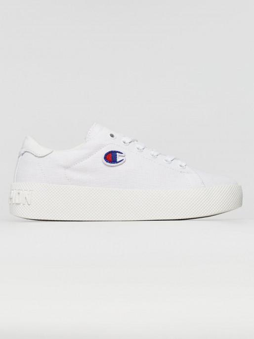 CHAMPION ERA CANVAS Shoes