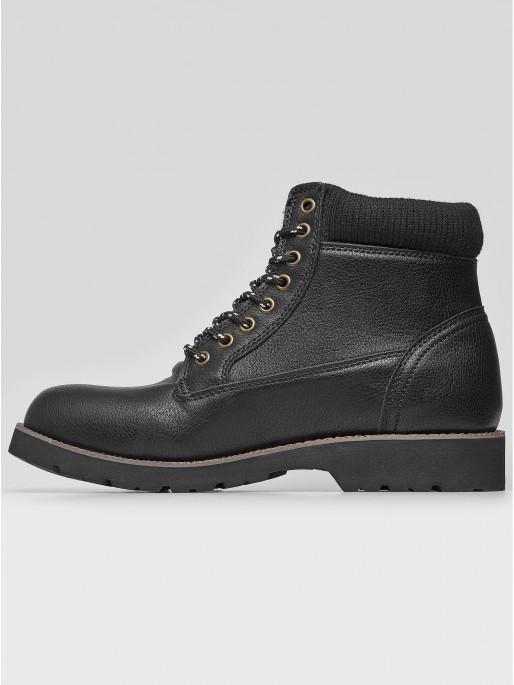 1f8000a221e CHAMPION High Cut Shoe UPSTATE
