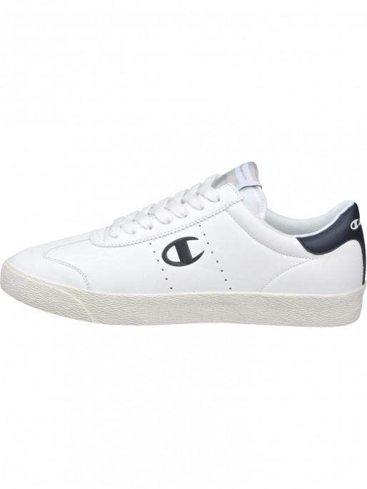4dcee5f3a4c81 CHAMPION Shoes VENICE PU