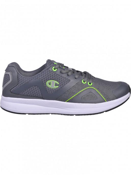 a7a1463414183 CHAMPION LYTE MESH Shoes