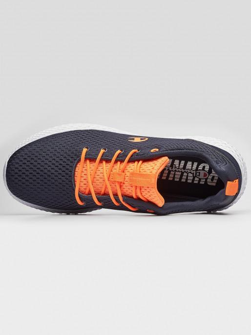 5f4074b01f1ec CHAMPION SPRINT Shoes