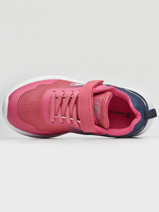 7bf5b9e48d4971 CHAMPION Shoes CARRIE MESH G PS
