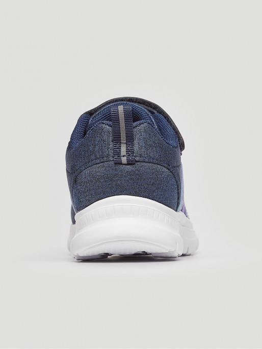 173345512c9 CHAMPION NEW SOFTY G PS Shoes