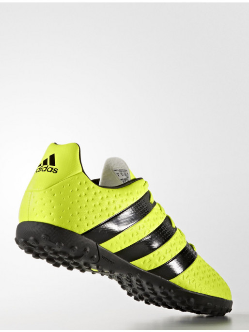 more photos 9f748 d8218 ADIDAS ACE 16.4 TF SHOES