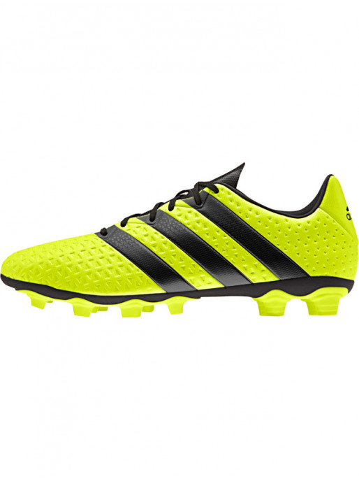 ADIDAS PERFORMANCE ACE 16.4 FxG SHOES