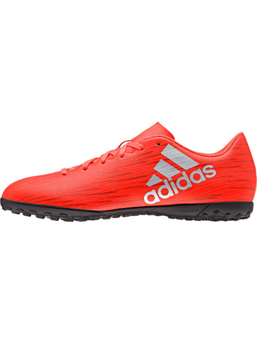 88c4089d847a0 ADIDAS PERFORMANCE X 16.4 TF SHOES