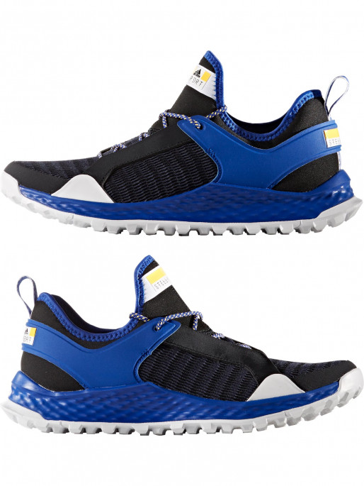 ADIDAS Обувки Aleki X