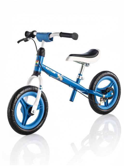 47734d22548 KETTLER Баланс колело SPEEDY 12.5''