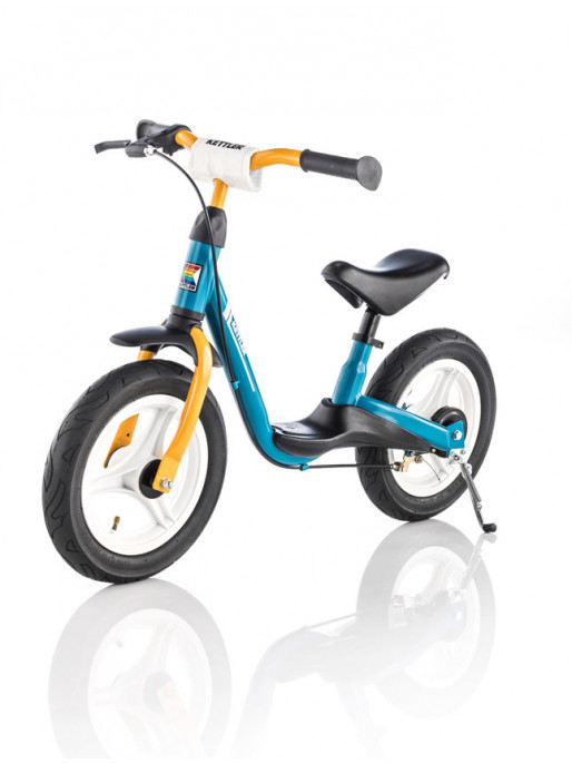 33dbd619a7b KETTLER Баланс колело SPIRIT AIR 12.5'